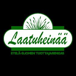 Etelä-Suomen Laatuheinärengas ry